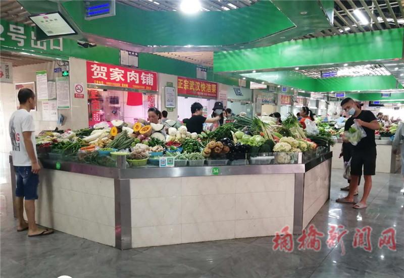 提档升级菜市场提升群众幸福指数菜市场3.jpg