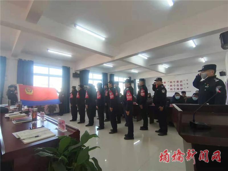 中国人民警察节1.jpg